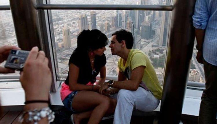 Në këto vende nuk lejohet të putheni