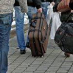 Largimi i të rinjve, problemi kryesor i Maqedonisë