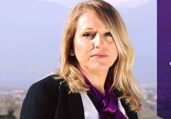 Reagon nënkryetarja e Aleancës: Heqja e shtesës për fëmijën e tretë është veprim skandaloz