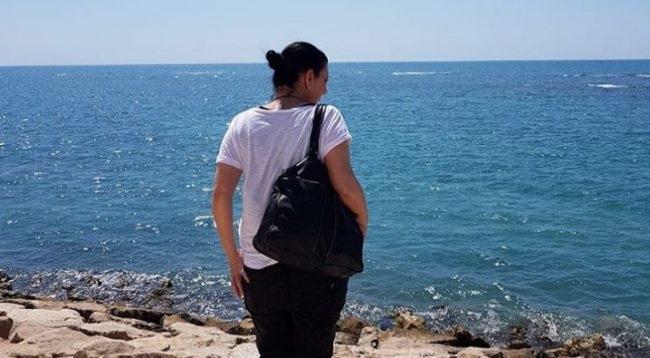 Aktorja e njohur shqiptare bie në pusetë, kjo është gjendja e saj (FOTO)