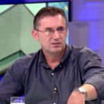 """Gruevski nuk ka """"ikur"""", është në """"Mision"""", të pastrimit të skenës politike!!!"""