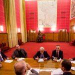 """""""Platforma shqiptare"""" paska qenë për shpëtimin e Gruevskit, e jo të shqiptarëve"""