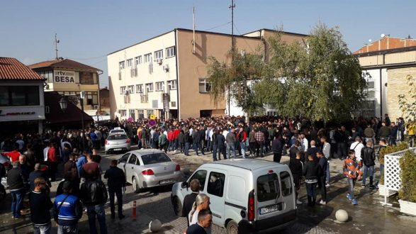 Mashtrohen përsëri shqiptarët, kompania që ofroi 2,000 vende pune në Gjermani nuk ekziston fare