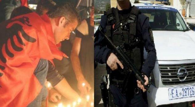 Publikohet lista: 171 shqiptarë të vrarë në Greqi, 97 nga policia