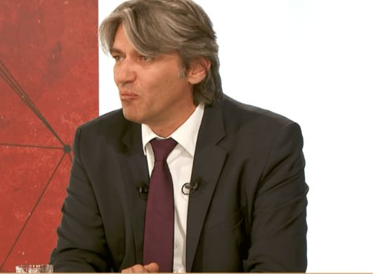 Ziadin Sela: Shumë shpejtë do jemi partia e parë shqiptare në Maqedoni