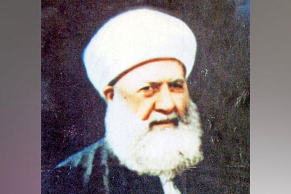 """Ali Jakup Efendi """"Hoxha shqiptar që mësoi shumë profesorë turq"""""""