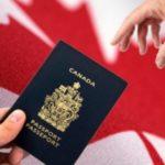 Kanadaja kërkon mbi 1 milion banorë të huaj për 3 vitet e ardhshme