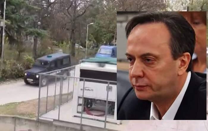 Mijallkov mbetet në Shutkë
