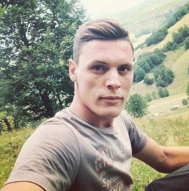 E dhimbshme, i riu shqiptar humb jetën në vendin e punës, e zuri bageri