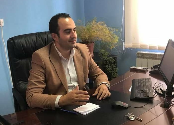 Jeton Shaqiri: Viti 2018 ishte vit i suksesshëm , ja sukseset tona në PROAQUA