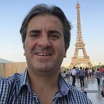 Dr. Idriz Orana, kirurgu shqiptar që shpëton edhe pacientët e varfër