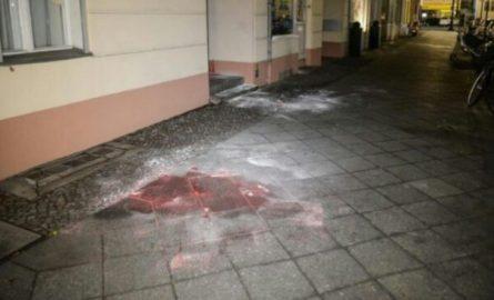 Vritet në Gjermani 47 vjeçari shqiptar
