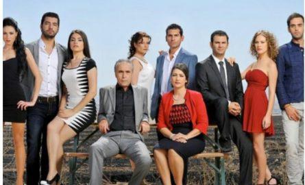 """Në këtë datë do të përfundoj seriali shumë i shikuar """"BENI AFFET"""""""