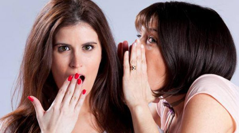 Psikologët: Të mbash sekrete nuk është mirë për shëndetin