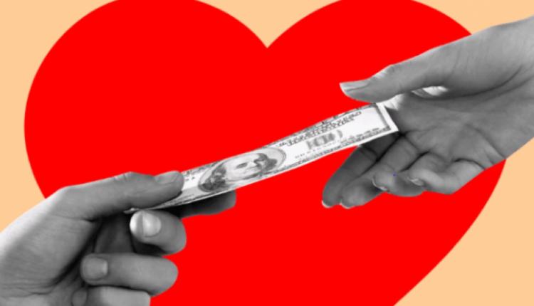 Shkaku kryesor i ndarjes së çifteve nuk lidhet me tradhtinë, por me paranë