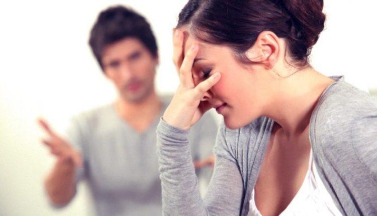 Këto shenja tregojnë se marrëdhënia juaj po mbahet në fije të perit