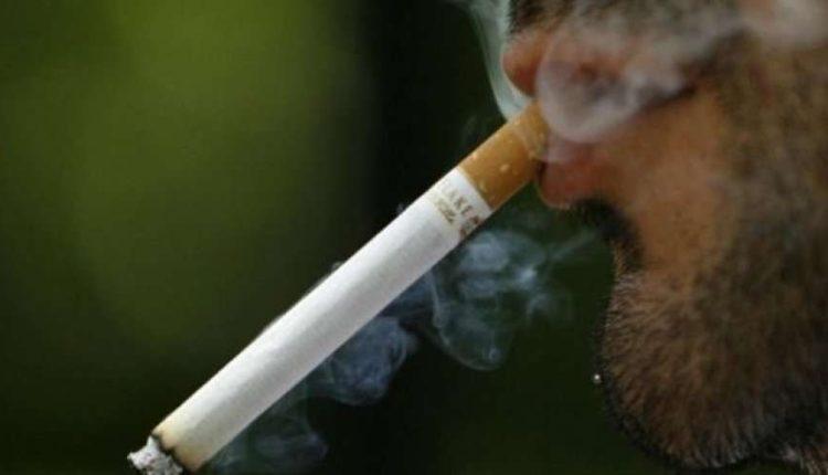 Ja sa para shpenzojnë duhanpirësit gjatë gjithë jetës