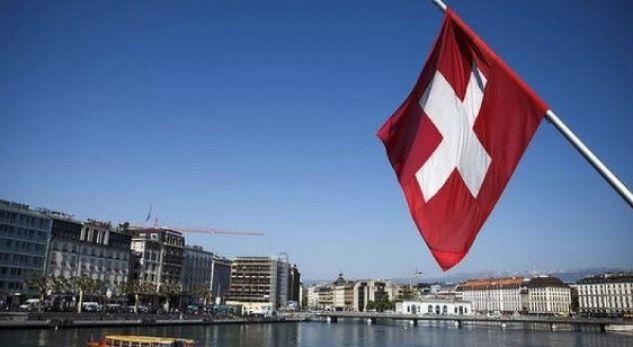 Shqiptari e mashtroi për 11 vjet shtetin zviceran duke u shtirë si i paaftë, ia mori gjysmë milioni euro