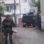 """Pjesëtari i """"Grupit të Kumanovës"""" : E vërteta për rastin tonë do të zbardhet"""