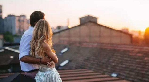 Ky është sekreti që një çift mos të ndahet