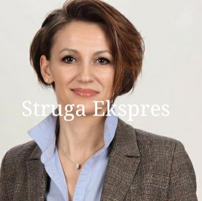Lajmi i fundit: Lurata Reçi nga Struga zgjidhet kryetare e re e Kuvendit të Shqiptarëve të Zvicrës