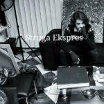 Meidan Osmani, piktori super i talentuar nga Ladorishti i Strugës, të shtunën hap ekspozitën e tij të parë (FOTO)