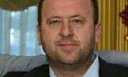 Fatmir Emush: Pas liderit Bilall Kasami qëndrojnë mbi 60.000 qytetarë