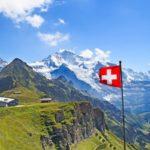 Këto janë 20 fakte për Zvicrën që do të ju befasojnë