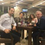 Profesoresha Gjyla Çeliku në mbrojtje të Halil Kastratit: Zoti i bekoftë humanistët