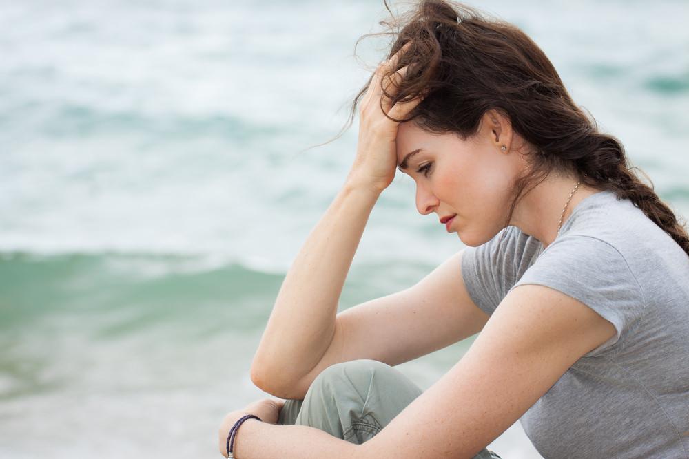 Disa këshilla për ta qetësuar mendjen