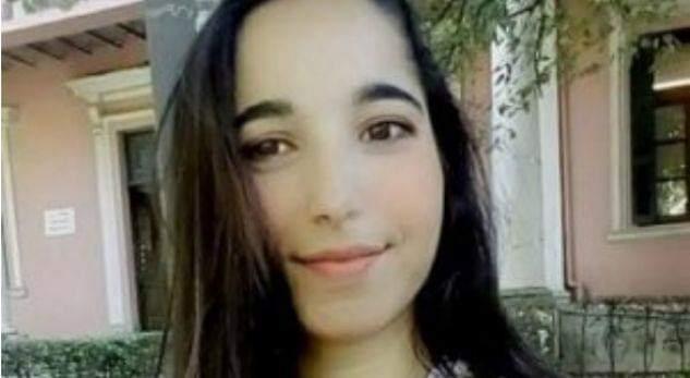 Vrau të bijën dhe e varrosi në oborr, flet për herë të parë babai shqiptar vrasës