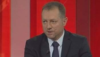 Arben Labënishti: Ja pse u bëmë pjesë e Qeverisë