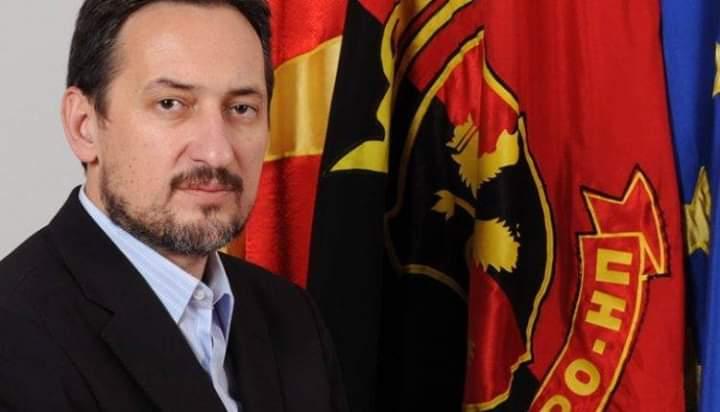 Georgievski porosi VMRO-DPMNE: Jepni dy deputetë Zaevit, që mos të kushtëzohet nga BESA!