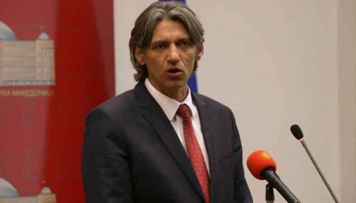 Sela: S'kishte alternativë tjetër por NATO-s, mungoi unifikimi shqiptar për të bërë më shumë