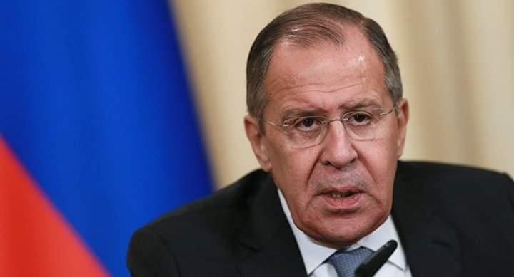Rusia nuk është kundër emrit të ri të Maqedonisë