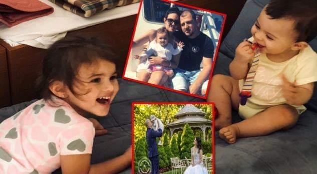 U dëbua nga Amerika, babai shqiptar: Kam menduar të vras veten