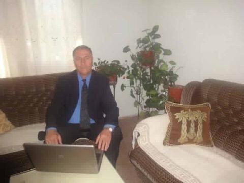 """Shefi Cenka: Çbllokohet llogaria bankare e shkollës fillore """"Ashim Agushi"""""""