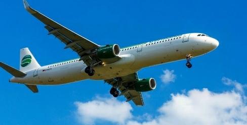 Hotelplan nuk shet më bileta për kompaninë ajrore Germania