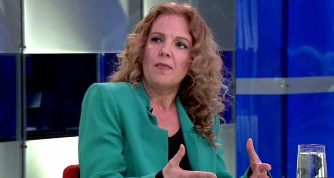 Karakamisheva thotë se shqiptarët në Maqedoni janë vetëm 16.7%