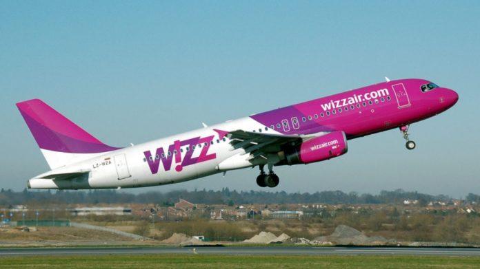 Prej Ohri do të fluturohet për në Milano, Malmo, Memingen dhe Dortmund