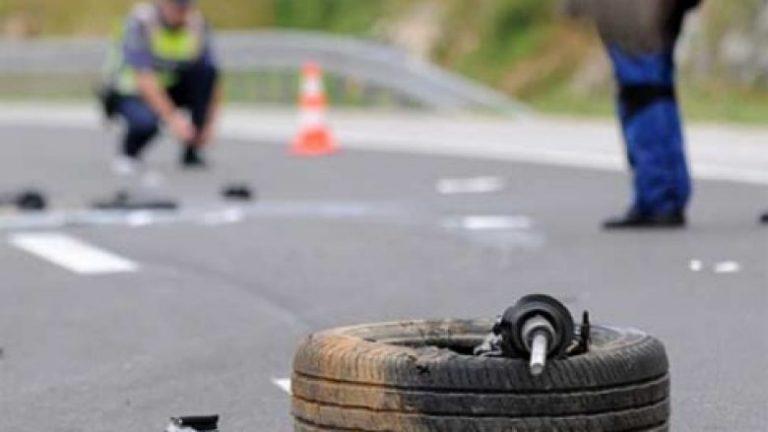 Gjashtë zviceran vdesin në nje aksident