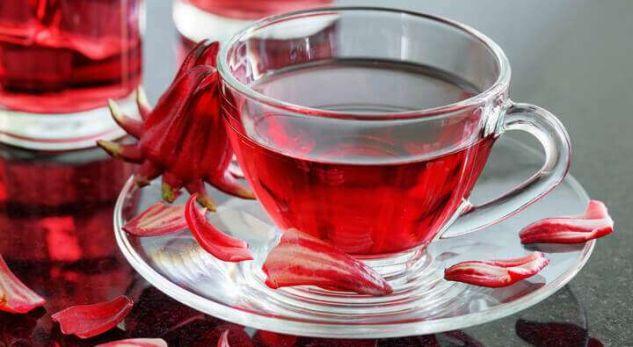 Personat që vuajnë nga tensioni i lartë, duhet të përdorin këtë çaj