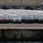 Mbi 15 milionë makina të reja regjistrohen në BE gjatë vitit 2018