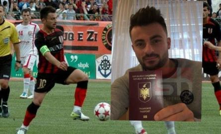 Nijas Lena: Sikur të luaja me Shqipërinë! Serbët mos i merrni më e nëse u vlejnë trefish