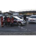 36 vjeçari nga Maqedonia vret gruan në Austri