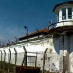 Vetëvritet 35 vjeçari në burgun e Idrizovës