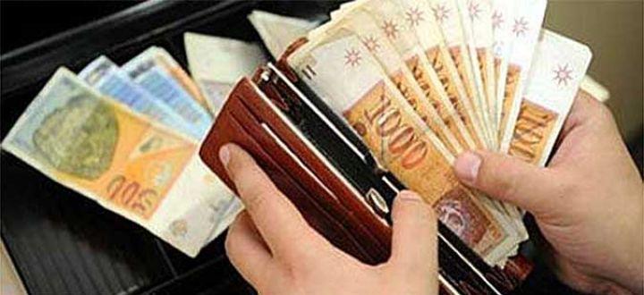 Mijëra euro gjoba për punëdhënësit që nuk kanë paguar rrogën e 13-të