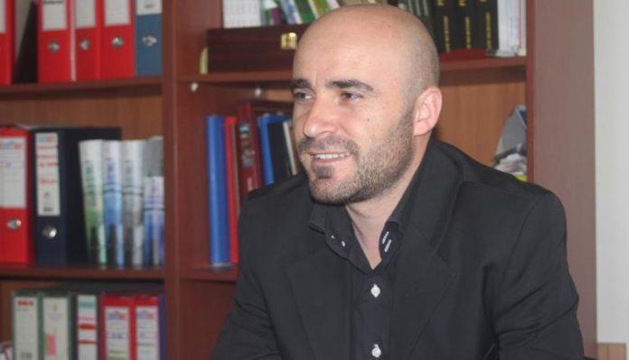 Mislimi: Mos u gëzoni para kohe, ende s'ka fol Ali Ahmeti