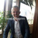 Halil Kastrati: Ka dhjetra familje në Strugë që ne do t'u ndihmojmë