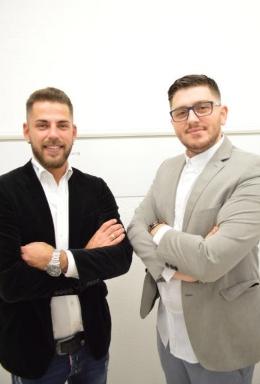 Zbulimi epokal i dy shqiptarëve nga Zvicra mund të shpëtojë shumë jetë